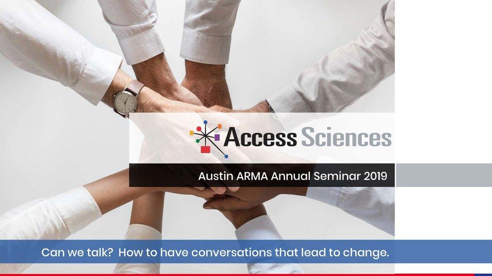 2019 Austin ARMA Annual Seminar - Change - PDF Version_Page_01.jpg