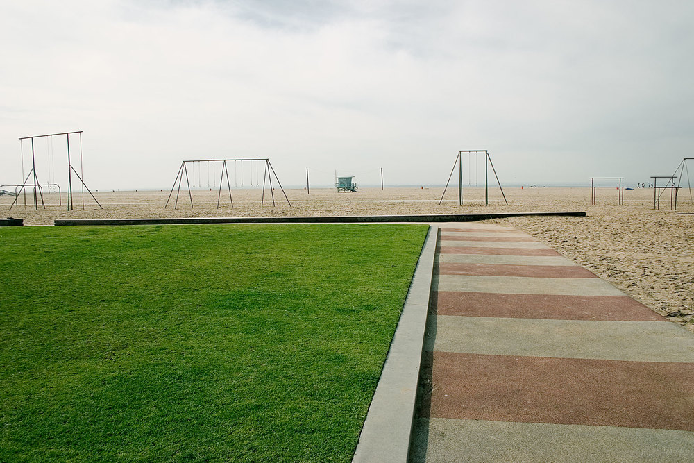 beachstripes.jpg