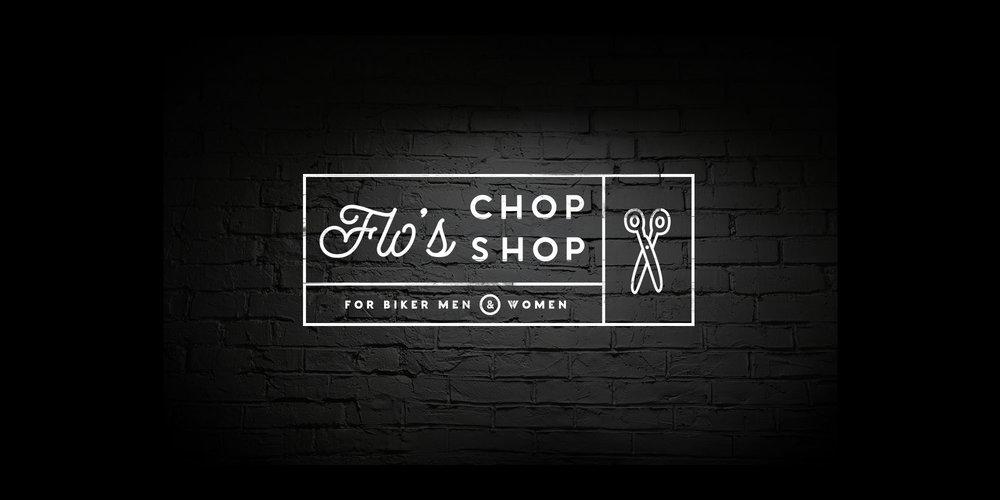 FloChopShopBrick.jpg
