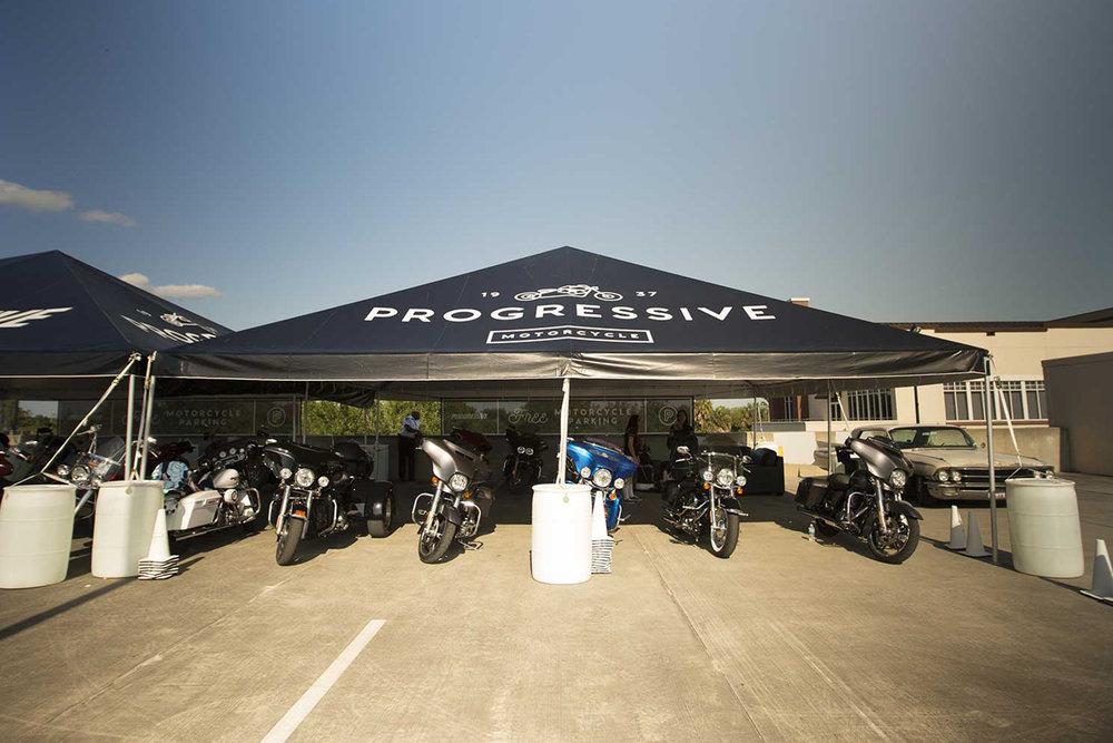 MC_Motorcycle_Rally1.jpg
