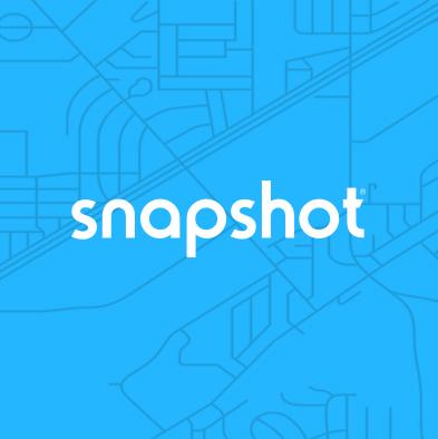 Snapshot_Thumbnail.jpg