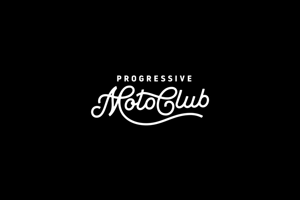 Moto_Club_Logo.jpg