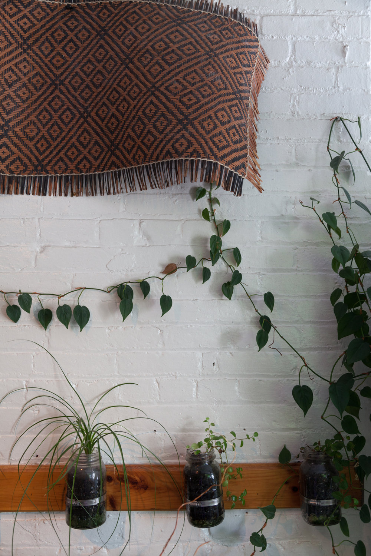 summer-rayne-mason-jar-garden.jpg