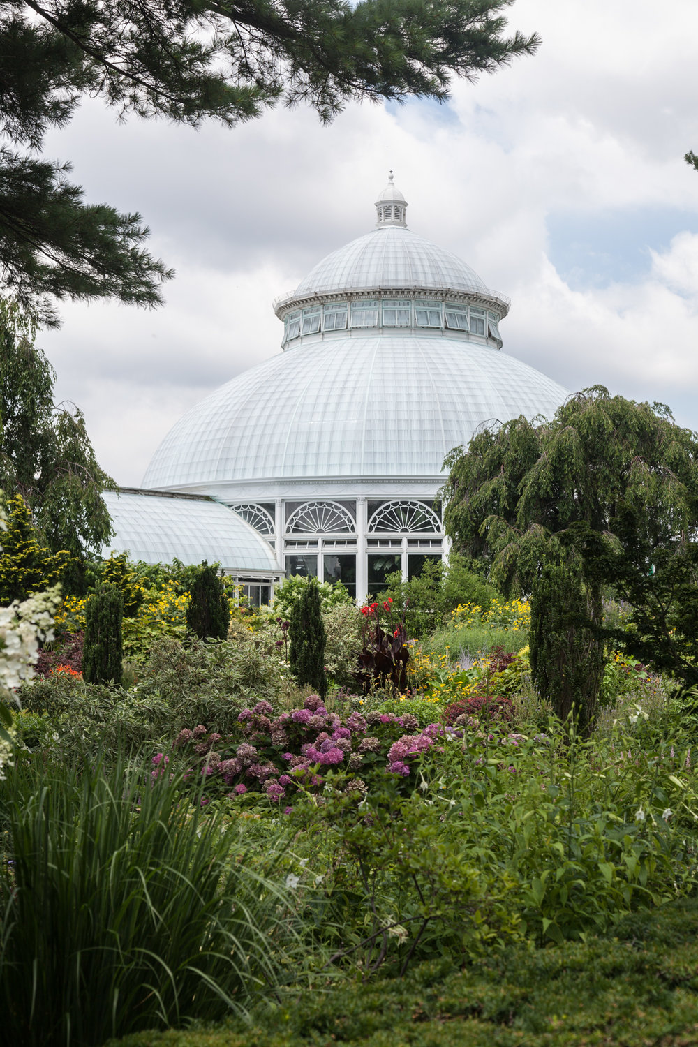 new-york-botanic-gardens-summer.jpg