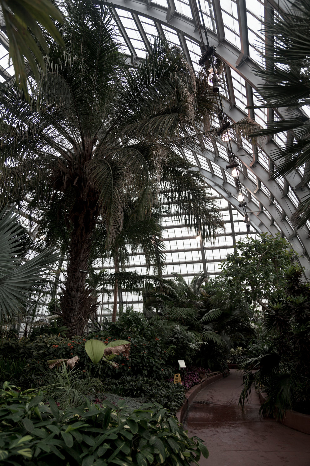 Garfield-Park-Conservatory-Entrance.jpg