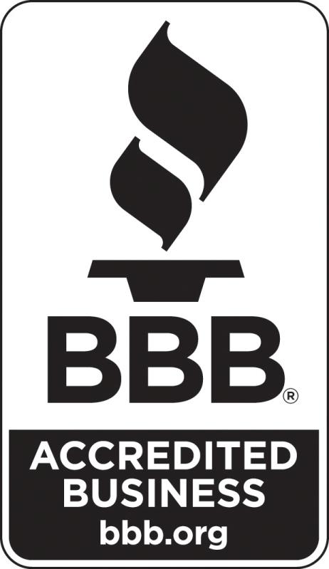 black-accredited business logo.jpg