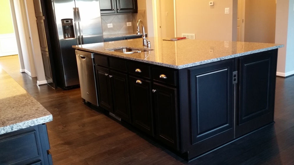 ... Drees_04_Kitchen Island.jpg ... & PowerHouse