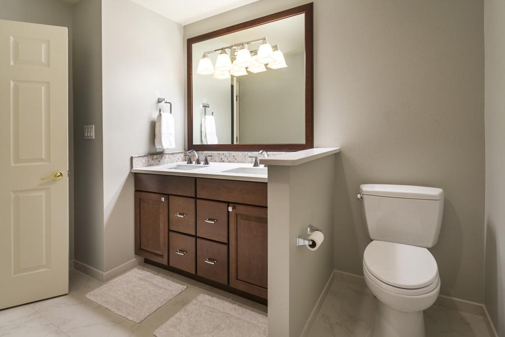 PowerHouse_Broadmoor Bluffs_09.jpg