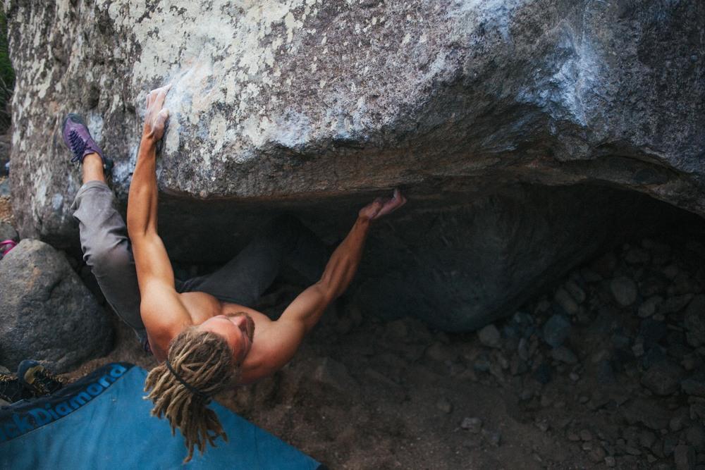 climbing-2.jpg
