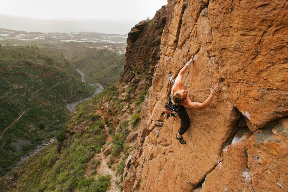 climbing-6.jpg