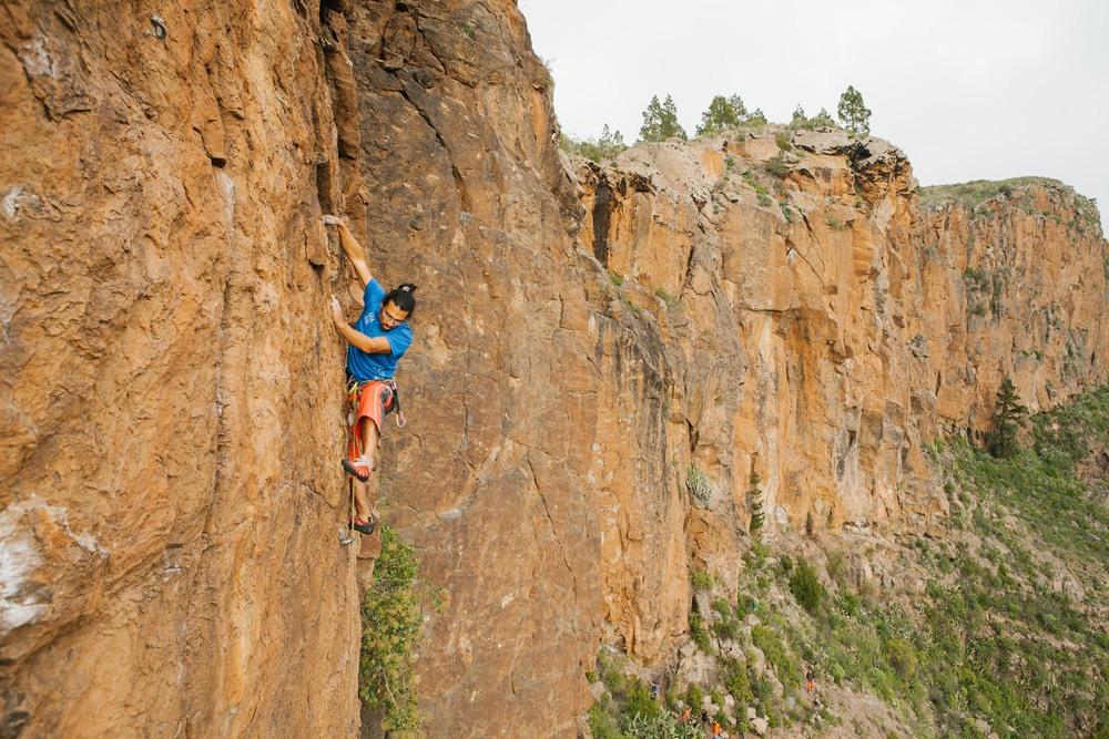 climbing-10.jpg