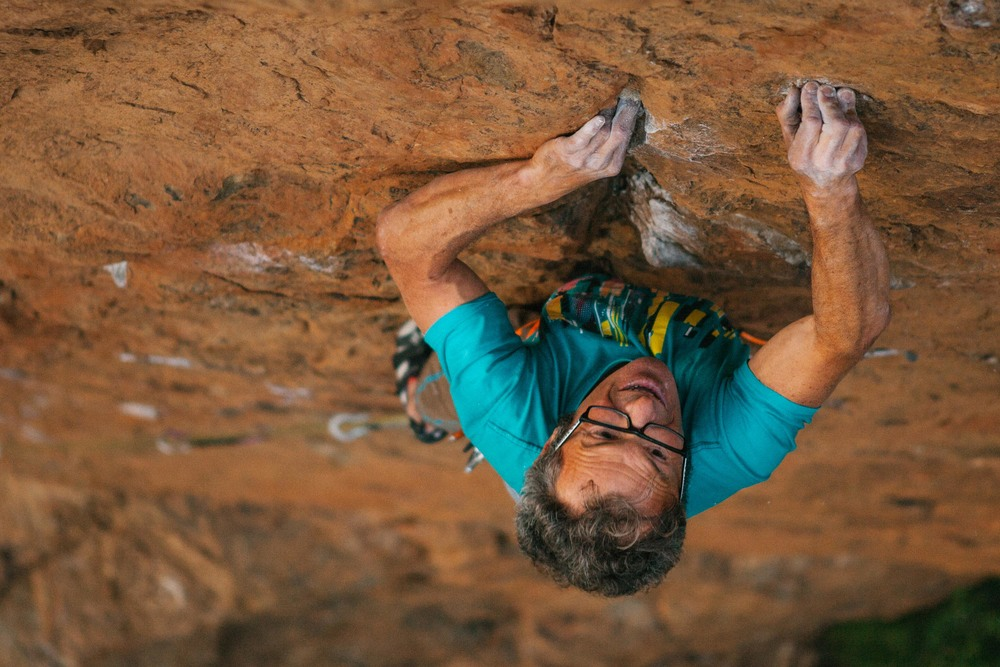 climbing-17.jpg