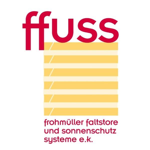 ffuss.jpg