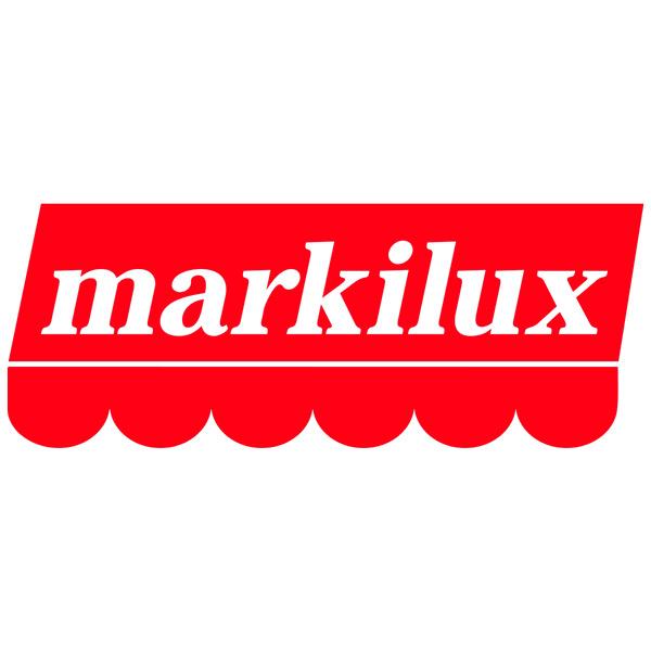 markilux.png