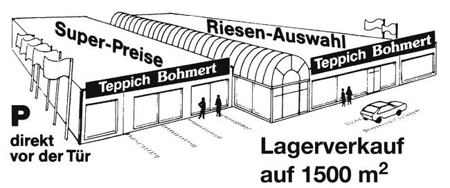 Bohmert-store.jpg