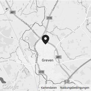 Bohmert in Greven