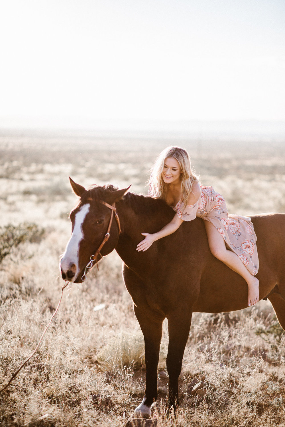 Las Cruces family photographer