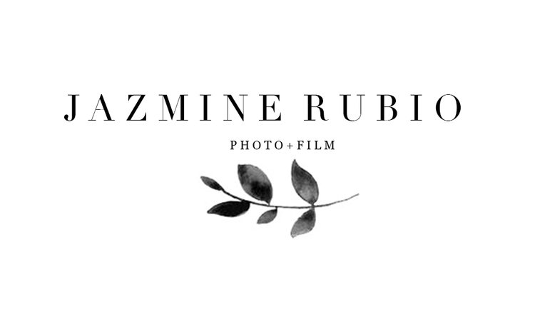 Jazmine Rubio Photography