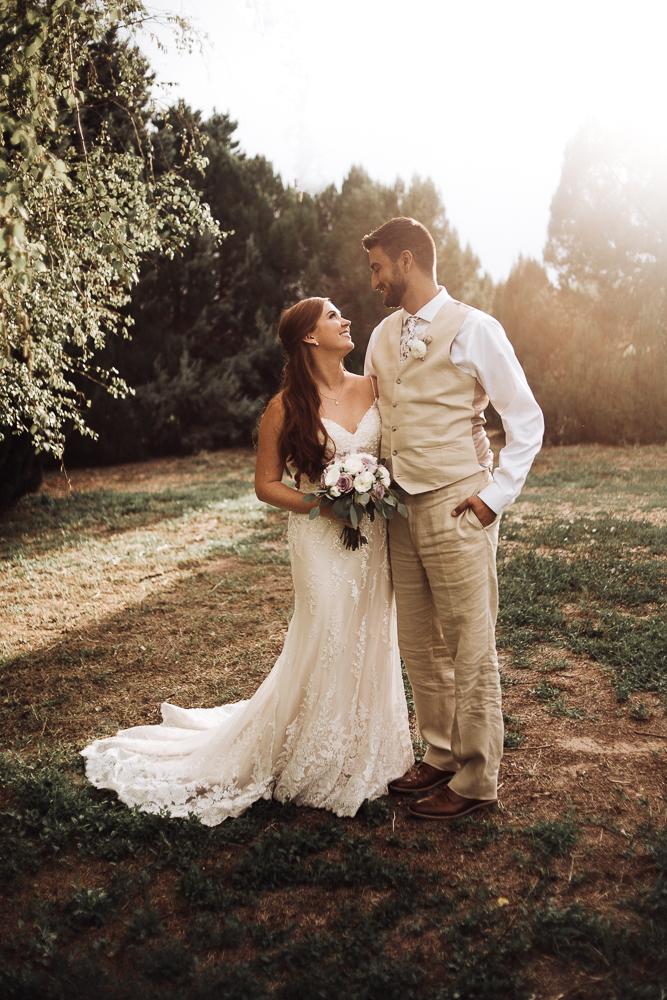 new mexico wedding photographers