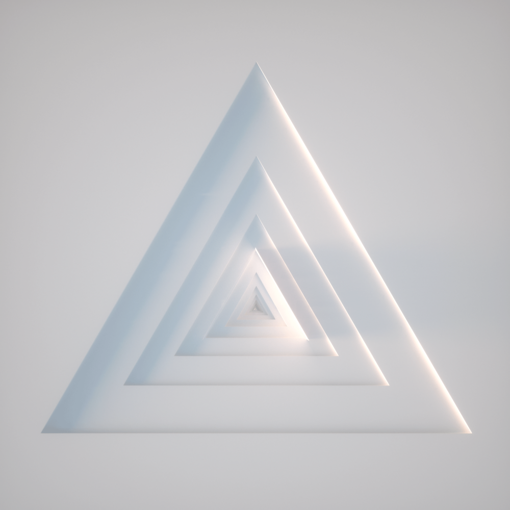 exp_245_triangle.png