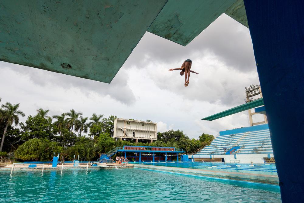 Orlando-Duque-in-Cuba_0212.jpg