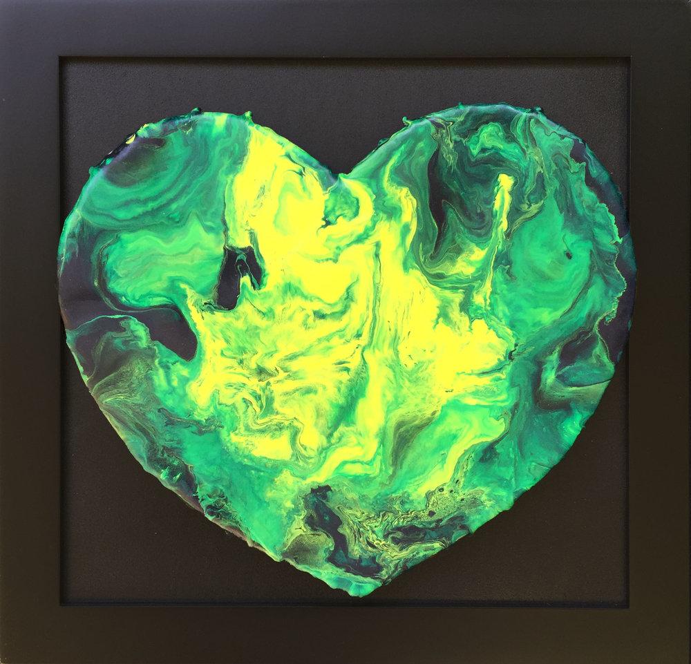 Heart15.jpg