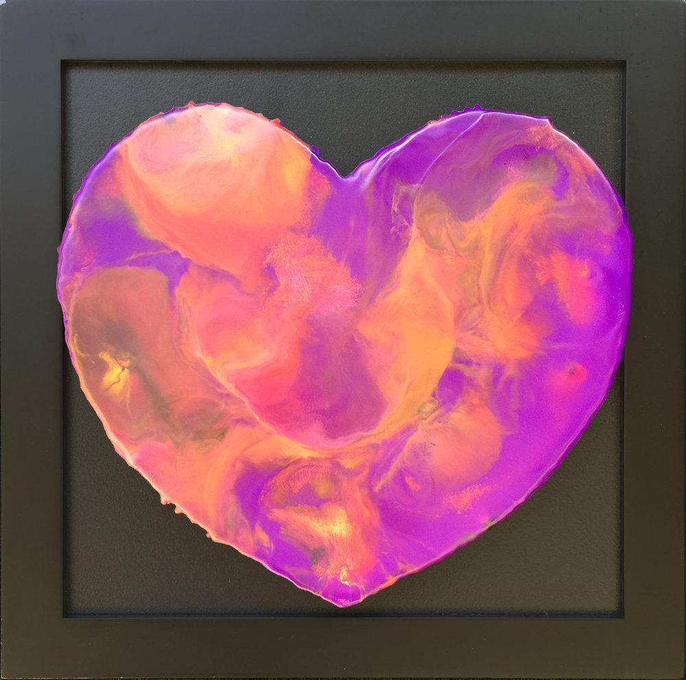 Heart16.jpg