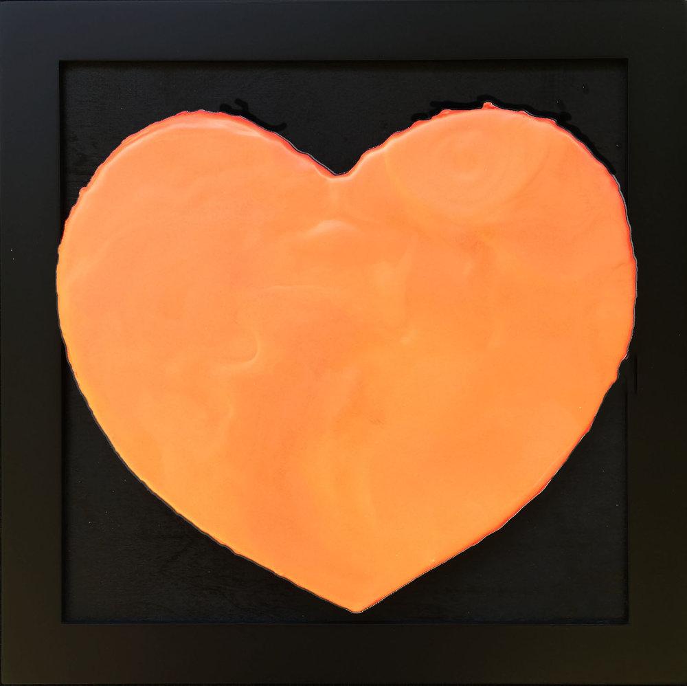 Heart9R.jpg