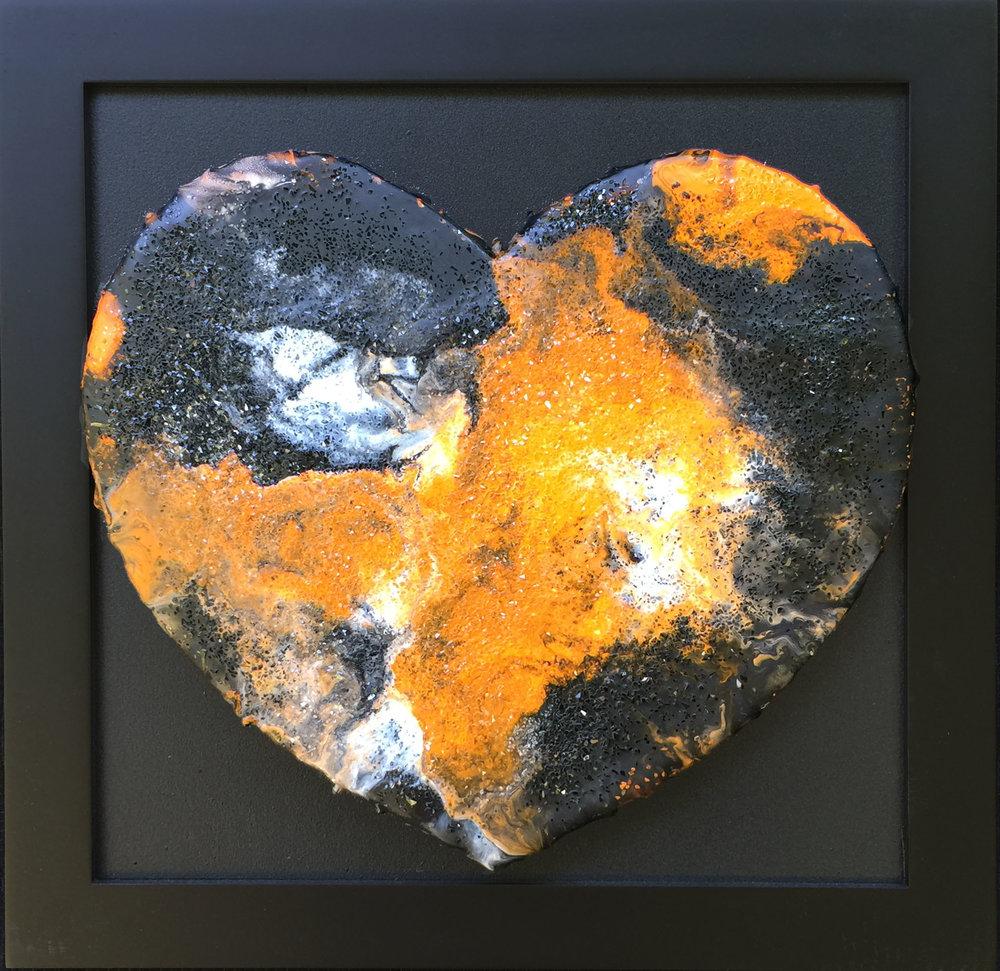 Heart18.jpg