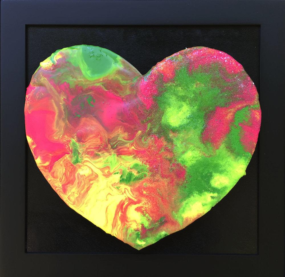 Heart20.jpg