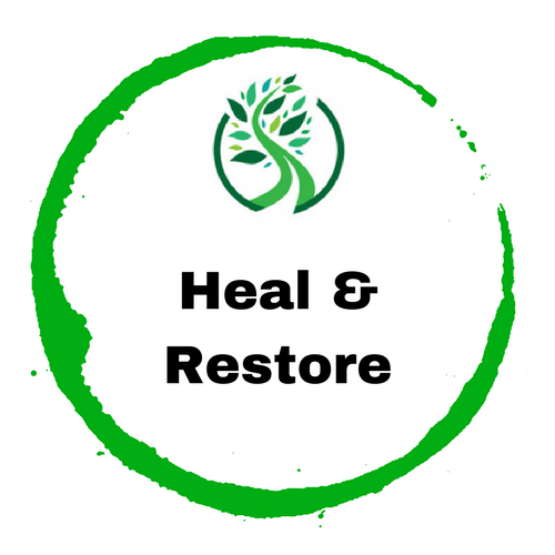 Heal and Restore (1).png