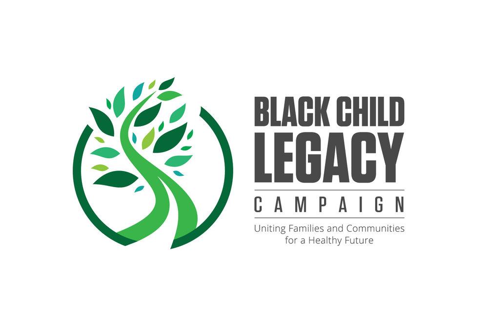 BCLC-Logo.jpg