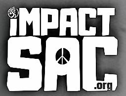 impactsaclogo.png