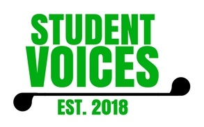 Student Voices informs Policy Makers about key issue areas affecting local communities. We connect students directly to power and bring about positive outcomes together.