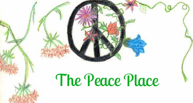 The Peace Place