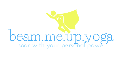 beam.me.up.yoga-logo.png