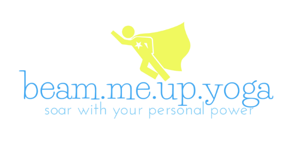 beam.me.up.yoga-logo-1.png