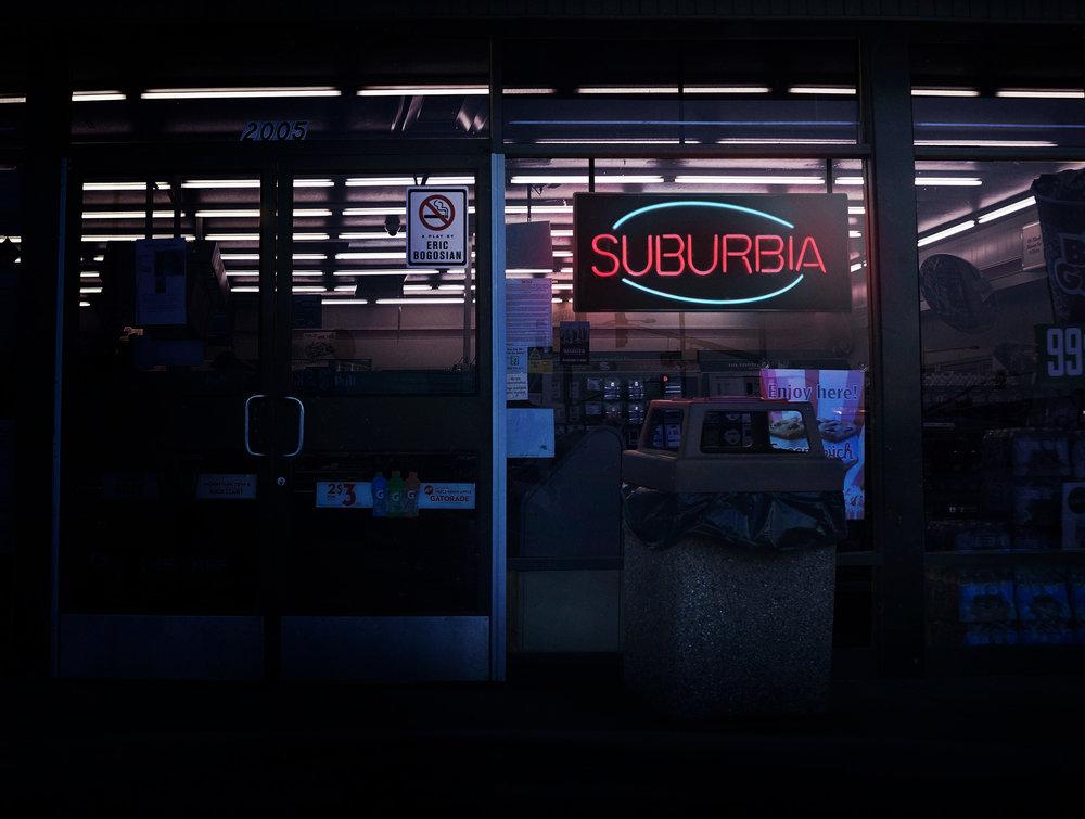 Quad_V1__MM__Suburbia.jpg