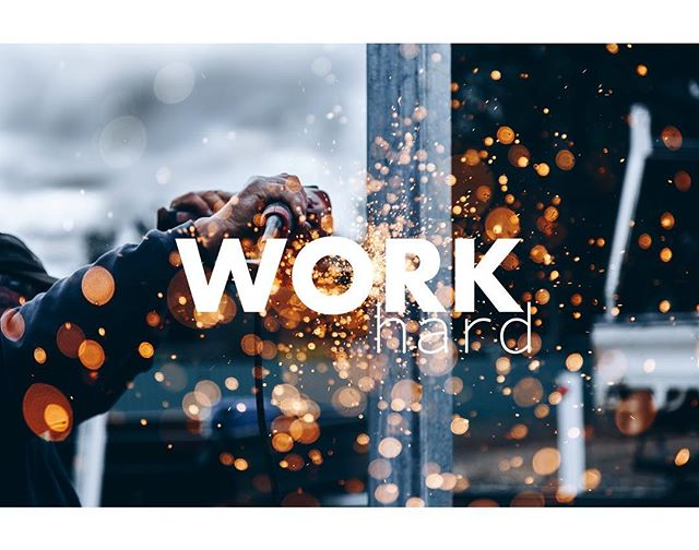Proverbs has much to tell us about the beauty of work. Gather around this topic with us tonight, 6p @thedistrictboise . . . . #youngadult #christian #worship #gathering #boise #idaho #proverbs #wisdom #work . . Photo by Christopher Burns on Unsplash