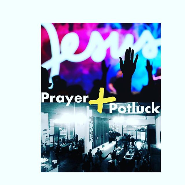 Time well spent, you should definitely come along.. Tonight, 630p @calvaryboise . . . #youngadult #christian #worship #prayer #potluck #discipleship #Jesus #followers