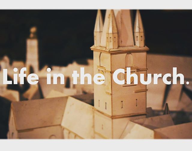 What is life in the church really supposed to look like anyway? Hope to see you all tonight for our weekly gathering @calvaryboise 630p as we discuss this topic! Bring a friend. . . . . #youngadult #christian #worship #gathering #discipleship #Jesus #followers #boise #community #life #heart #church #life