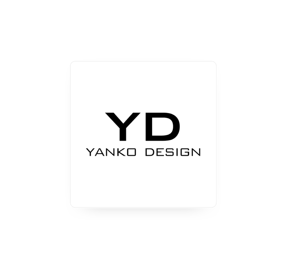 yanko design@3x.png