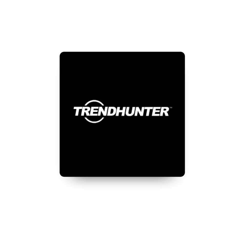 trendhunter@3x.png