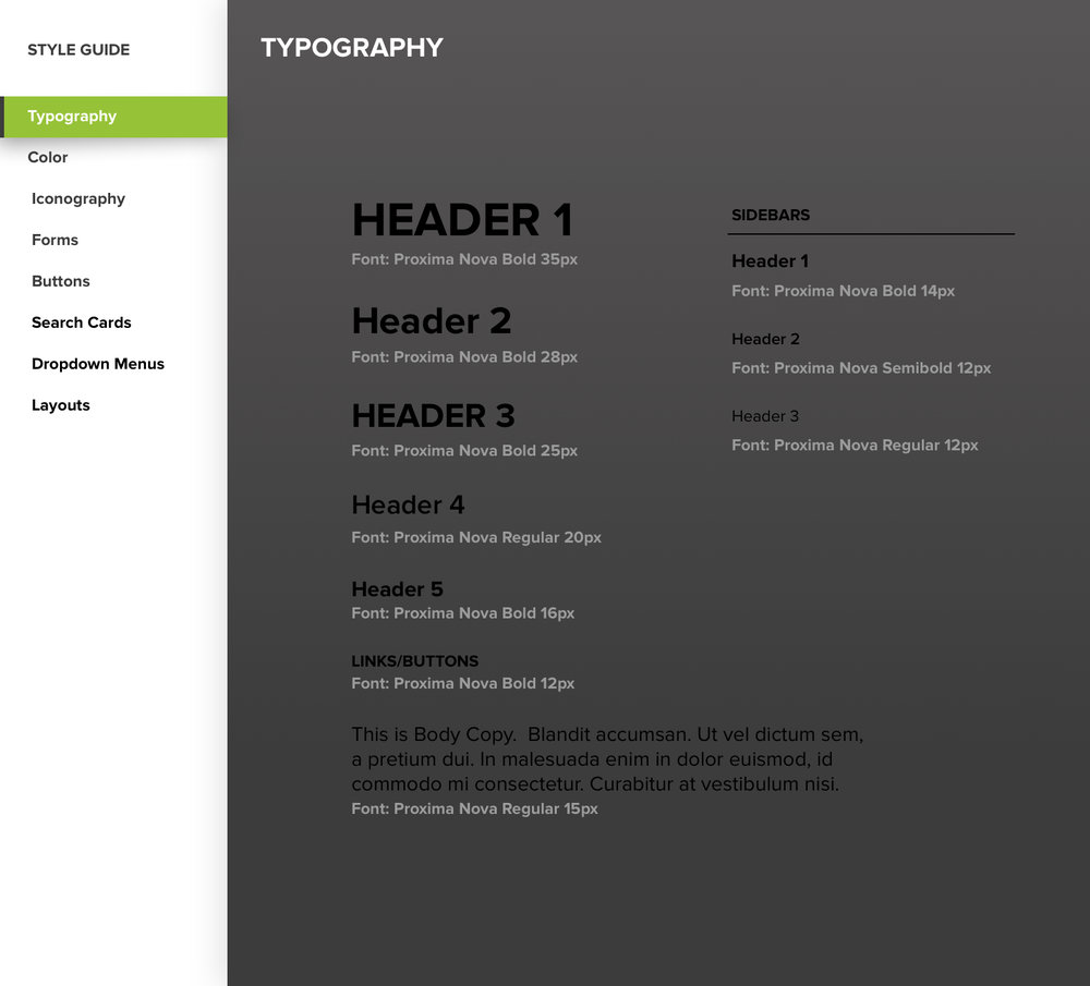 STYLE GUIDE - TYPOGRAPHY Copy 14.jpg