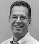 Keith L. Pronske