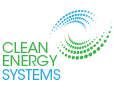 Clean Energy Systems