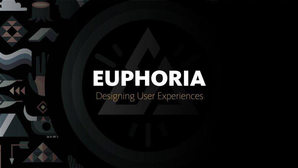 2017_Euphoria_lores Page 001.jpg