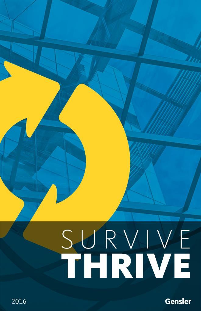 Survive Thrive Workbook Page 001.jpg
