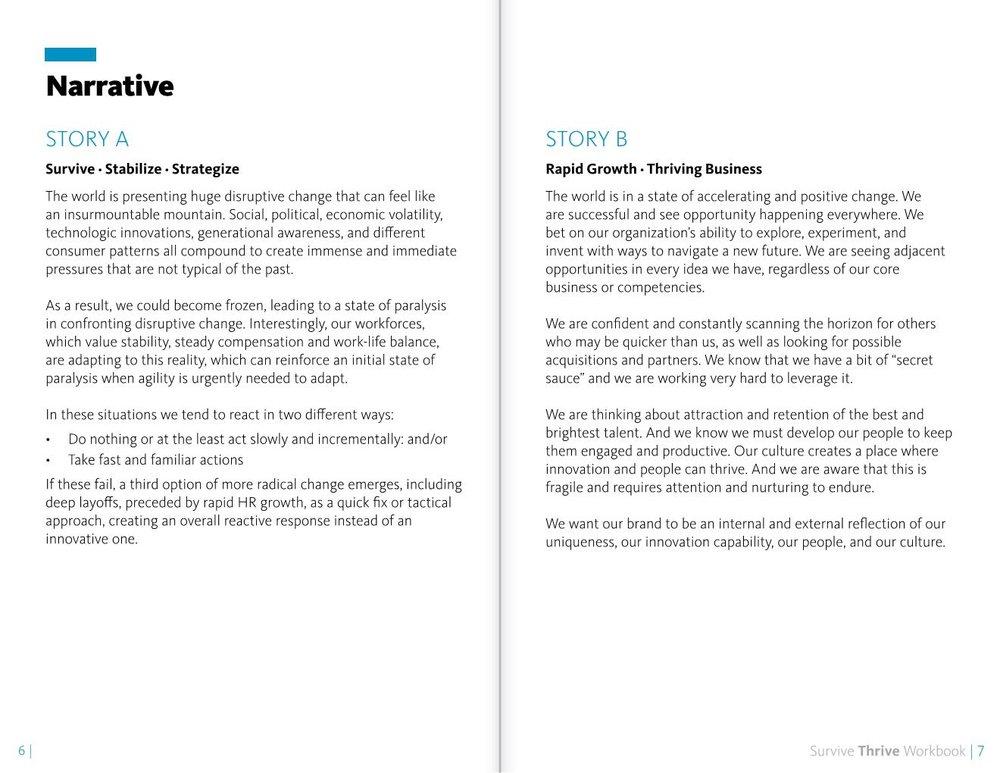 Survive Thrive Workbook Page 004.jpg