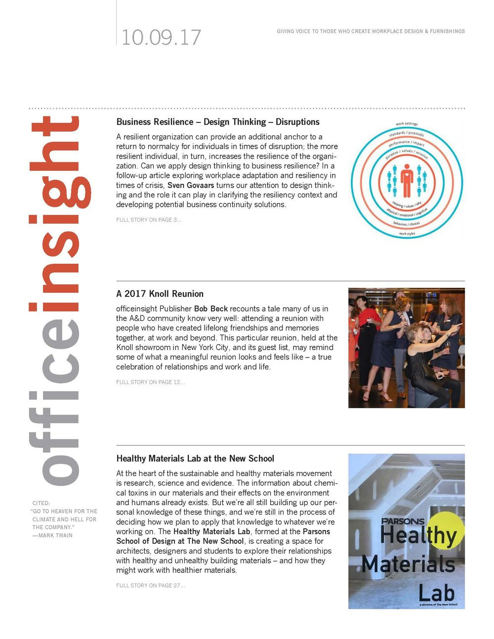 Business Resilience - Design Thinking - Disruptions - Office Insight 10_09_2017 LR_Page_1.jpg